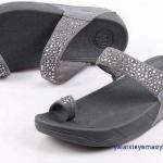 รองเท้า Fitflop Sho No.F0947