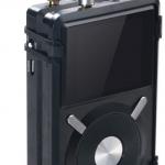 ขาย FiiO HS6 ชุดต่อพ่วง FiiO X5 เข้ากับ Amplifier เช่น FiiO E12 เพิ่มเพื่อกำลังขยายให้แรงขึ้นกว่าเดิม !!