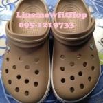 รองเท้า Cross ไซส์ 37-43 No.CR012