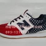 รองเท้า New balance No.N026