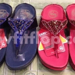 รองเท้า Fitflop  No.F0567
