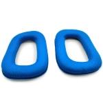 ขายฟองน้ำหูฟัง X-Tips รุ่น XT162 หรับหูฟัง Logitech G35,G930,G430,F450 นุ่มเบาสบายหู