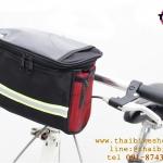 กระเป๋าหน้า TB006