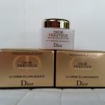Dior Prestige White Collection La Creme 5 ML