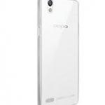 เคส Oppo Mirror 5 A51T (Tpu นิ่มใสบาง0.4มิล)