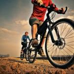 ปั่นจักรยานกับวิ่งแบบไหนลดเร็วกว่ากัน
