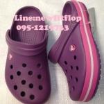 รองเท้า Cross ไซส์ 37-40 No.CR017