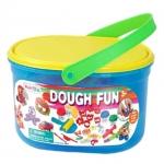 แป้งโดว์ play go dough fun สินค้าฮ่องกงแท้ ส่งฟรี