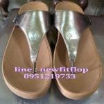 รองเท้า Fitflop   2014  No.F1118