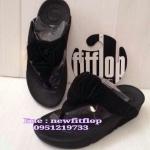 รองเท้า Fitflop 2014 No.F1175