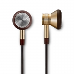 ขาย 1more earbud EO303 , DK503 หูฟัง Hi-Fi ระดับโลกรองรับ Android