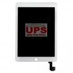 หน้าจอชุด ไอแพด แอร์ 2 (Apple iPad Air 2 LCD with Touch Screen)