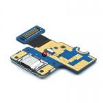 ขายส่ง แพรชุดตูดชาร์จ Samsung Galaxy Note 8.0 GT-N5100 งานแท้