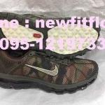 รองเท้า Nike No.NK053