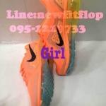 รองเท้า Nike No.NK010