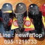 รองเท้า Fitflop   2014  No.F1026