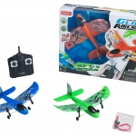 NO.6217 mini rc plane