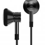 ขาย หูฟัง Xiaomi onemore หูฟัง Earbud Balanced Dual-damping