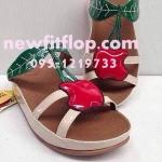 รองเท้า Fitflop No.F0588