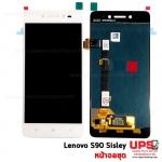อะไหล่ หน้าจอชุด Lenovo S90 Sisley งานแท้