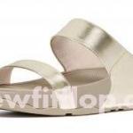 รองเท้า Fitflop Lulu Slide No.F0148