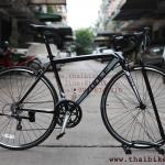 จักรยานเสือหมอบ ZONLE