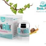 SNAIL PRO Plus Multi-Active Renewal Cream