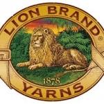 ไหมพรม Lion Brand