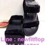 รองเท้า Fitflop 2014 No.F1028