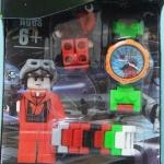 นาฬิกาเลโก้ StarWar (6Y+)