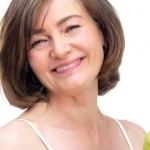 ข้อควรรู้สำหรับผู้หญิงอายุ 40+ กับการลดน้ำหนัก