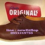 รองเท้าหนัง No.LD100