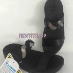รองเท้า fitflop New 2016 ไซส์ 36-39