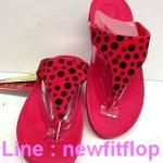 รองเท้า Fitflop 2014 No.F1042