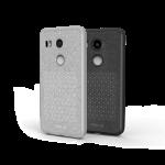 Nexus 5X Case