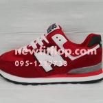 รองเท้า New balance No.N027