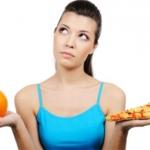 ออกกำลังกายคลายเครียด
