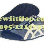 รองเท้า Onitsuka  No.O086
