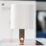 หัวชาร์จ USB สำหรับ iPhone งานแท้ Apple 100%