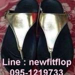 รองเท้า Fitflop No.F0954