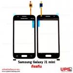 ทัชสกรีน Samsung Galaxy J1 Mini (j105).