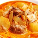 อาหารไทย ทานได้ ไม่อ้วน