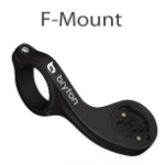BRYTON : F-MOUNT (Bar Fly)