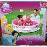 สระว่ายน้ำ Disney Princess ส่งฟรี