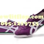 รองเท้า Onitsuka No.O075