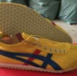 รองเท้า Onitsuka No.O059