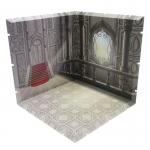 Pre-order Dioramansion 150: Temple