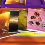 รวมสื่อคุณธรรมทั้งหมด CD 23 แผ่น หนังสือ 4 เล่ม