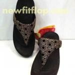 รองเท้า Fitflop  No.F0407