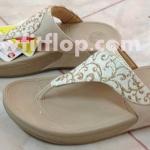 รองเท้า Fitflop  No.F0390